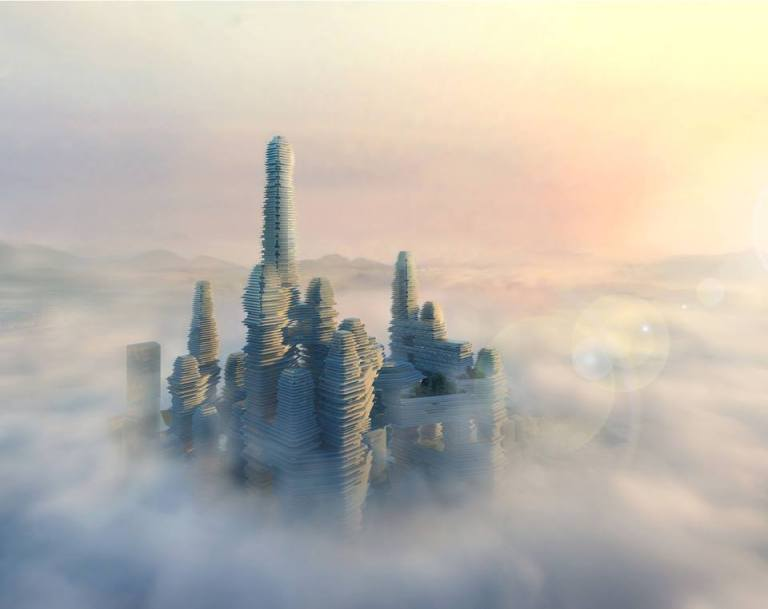 urban future organisation 2